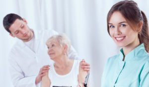 BEST CARE FOR PATIENTS WITH LUMBAR FUSION